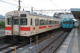 105sakurai2.jpg